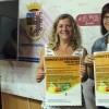 El programa 'Conoce las pedanías' se reanuda con una visita a la Torre del Rico