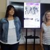 El documental 'Chicas Nuevas 24 Horas', protagonista de la campaña contra la explotación sexual