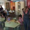 En marcha el servicio de ampliación horaria de la Concejalía de Igualdad en el Colegio La Asunción