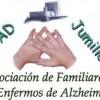 AFAD conmemora el Día Mundial del Alzheimer con una serie de actividades bajo el lema 'Sigo siendo yo'