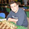 Alejandro Castellanos a por el Campeonato de España de Ajedrez