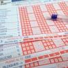 La administración de lotería nº 3 de Jumilla ha dado un 'pleno al 15′ y siete premios más de 'La quiniela'… ¡¡a un solo acertante!!