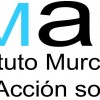 El Centro Social de Personas Mayores ofrece multitud de cursos y actividades para el mes de septiembre