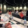 Más de mil parados de la Región de Murcia se beneficiarán de la prórroga de los 400 €