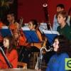 La Asociación Musical Julián Santos abre un plazo extraordinario de matrícula para la Escuela