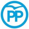 El Grupo Municipal del PP denuncia la decisión del gobierno local de prohibir a los hosteleros instalar mesas y sillas en la procesión del 30 Encuentro Nacional de Cofradías de este próximo sábado