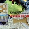 Correos emite 180.000 sellos dedicados a los vinos de Jumilla