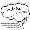 ADAHI celebra este domingo una jornada de convivencia en Santa Ana