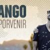 Marlango presenta en Jumilla 'El Porvenir'