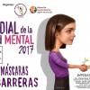 La asociación AJITM impartirá una charla sobre la integración laboral de personas con problemas de salud mental