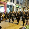 La Banda de CC y TT Las Lamentaciones de Jumilla estará en Alicante en la Procesión Extraordinaria del Encuentro Provincial de Hermandades y Cofradías