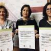 ARJU pone en marcha un taller de habilidades sociales a celebrar en cuatro sesiones