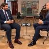 López Miras anuncia una Estrategia de Economía Circular que creará 2.000 empleos directos
