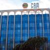 El Sabadell huye a Alicante y La Caixa pone rumbo a Palma