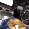 El Vino de Jumilla podría ser declarado Patrimonio de la Humanidad