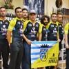 La Maratón y Ultra Maratón de MTB de 'Los Calares del Río Mundo' contaran con representantes de la Peña Ciclista Jumilla
