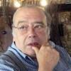 Abierto plazo de presentación de adhesiones para la concesión del título de Hijo Predilecto a José García Martínez