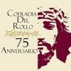 La Cofradía del Rollo cierra su 75 Aniversario con varios actos