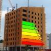 Aprobadas las bases para solicitar subvenciones destinadas a la rehabilitación de edificios