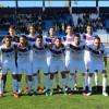 Segunda victoria consecutiva del FC Jumilla en casa que se acerca a la salvación