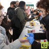 La Asociación de Diabéticos del Altiplano y la Concejalía de Salubridad Pública celebran el Día Internacional de la Diabetes