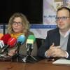 La Junta de Gobierno aprueba convenio de 15.000 euros con la FAMPA