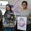 APAP celebra la Semana por los derechos de los animales