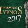 El jurado de los Premios Hypnos decidirá esta semana los galardonados de la edición 2017