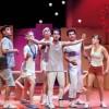 'Ludo Circus Show' llega este viernes al Teatro Vico