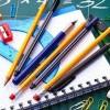 Aprobadas subvenciones de adquisición de libros y material para segundo ciclo de Infantil