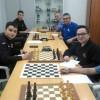 Suerte dispar para nuestros ajedrecistas en la tercera ronda del Regional de Ajedrez por Equipos