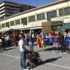 La Concejalía de Comercio organiza una feria outlet para los días 2 y 3 de diciembre