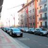 La compraventa de viviendas en la Región se dispara
