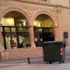 El PP solicitará en el Pleno que se cuide la imagen visual del municipio en edificios y lugares de interés