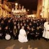 La Banda de CCTT Nuestra Señora de las Lamentaciones prepara actividades para la Navidad