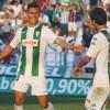 Sergi Guardiola cierra con un hat-trick su mejor año como futbolista