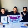Óscar Rico, refuerzo de invierno para el Fútbol Club Jumilla