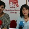 IU verdes Jumilla: Los presupuestos de la CARM 2018 recogen otro año mas de recortes a los servicios públicos y al bienestar de los ciudadanos