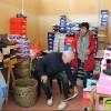 Balance bastante positivo para 'Jumilla Stock' en cuanto a ventas y asistencia