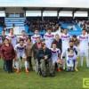 El FC Jumilla viaja a Huelva para intentar cerrar el año cerca de la permanencia