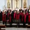 La Coral Canticorum celebró su concierto de Navidad