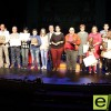 La familia Lozano Gandía gana el XIX Concurso de Belenes