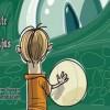 La Asociación de Tambores te trae 'La princesa valiente y el dragón de rebajas'