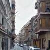 IU Verdes solicitará la peatonalización de un tramo de la calle Cánovas del Castillo y la creación de un centro juvenil