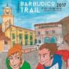 Hoy  jueves 7 de diciembre finaliza el plazo para inscribirse en la 'Barbudico Trail'