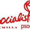 Los Socialistas de Jumilla eligen a su nueva Ejecutiva Municipal