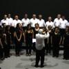 La Coral jumillana Canticorum prepara su concierto de Navidad