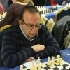 El Club Ajedrez Coimbra contó con presencia de cuatro jugadores en el IX Torneo Sub-2200 que organiza el C.A. Mar Menor