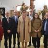 La exposición Imago Passionis se clausura con más de 6.500 visitas