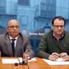 Ciudadanos denuncia que el PP lleva casi un año y medio bloqueando una moción para que llegue agua del Júcar-Vinalopó a los municipios del Altiplano